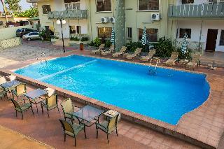Hotel Sunlodge Hotel