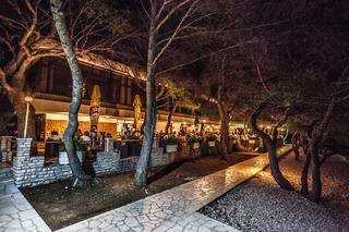 Labranda Senses Resort