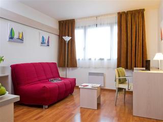 alojamientos en rennes. Black Bedroom Furniture Sets. Home Design Ideas