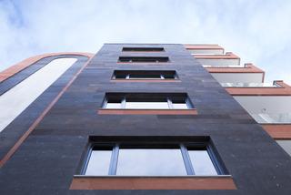Nova Hotel Yerevan