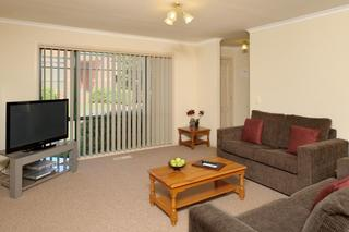Apartments @ Mount Waverley