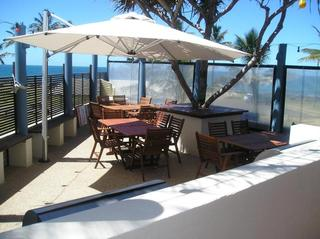 Bargara Shoreline Serviced Apartments