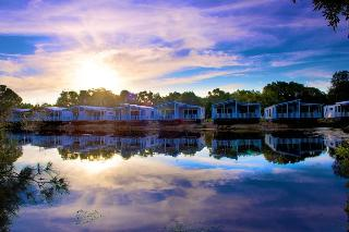 Discovery Holiday Parks - Byron Bay
