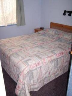 Bermuda Breezes Resort Motel