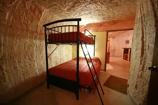 Down to Erth Bed and Breakfast