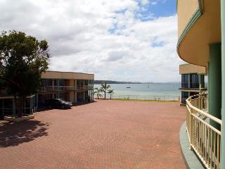 Hilton Motel Port Lincoln