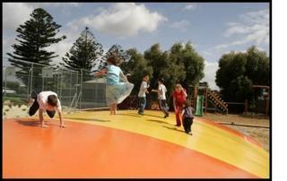 Port Fairy BIG4 Holiday Park