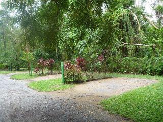 PK s Jungle Village