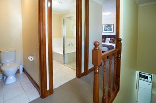Ballarat Mews Serviced Apartments