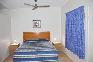 Tropic Coast Motel
