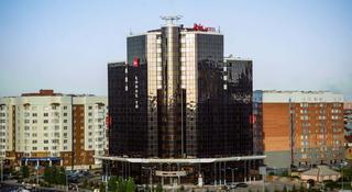 Ibis Astana