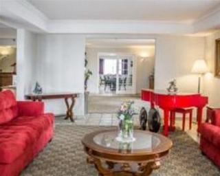 Quality Inn & Suites Manistique