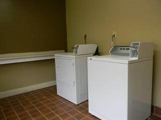 Quality Inn Prestonsburg