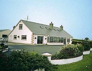 Ballard House