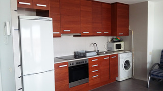 BenidormVacaciones.com - Apartamentos Stil Mar 3000