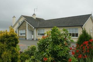 River Valley Farmhouse