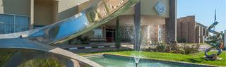 Tlotlo Hotel & Conference Centre
