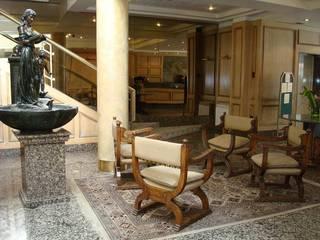Hotel HD