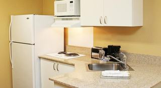 Extended Stay America Miami Airport Miami Springs