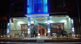 Hotel Salwan
