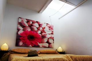Studio Famara