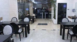 Hotel 770 Boutique