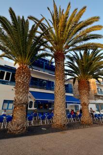 Apartamento La Marina