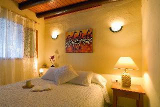 Apartamentos Caracola