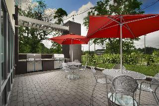 Home2 Suites by Hilton Arundel Mills