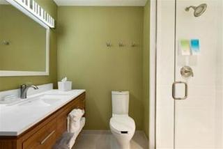 Home2 Suites by Hilton Alexandria, LA