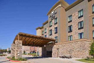 Homewood Suites by Hilton Trophy Club Fort Worth