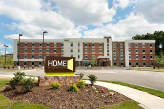Home2 Suites by Hilton Cleveland/Beachwood, OH