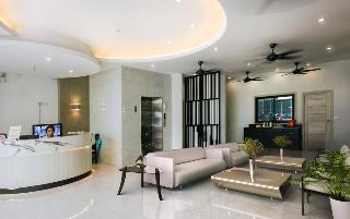Sunseasand Hotel