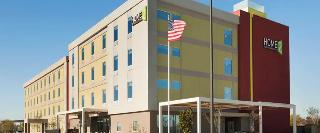 Home2 Suites by Hilton Houston / Pasadena, TX
