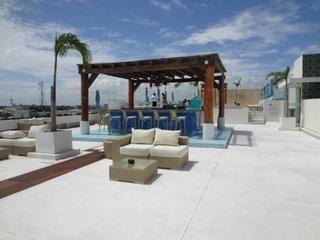 La Playa Condo Hotel