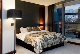 Rafayel Hotel And Spa