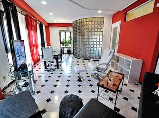 Valencia Apartaments El Carmen