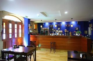 Anatur Hotel Rustico - Lugo