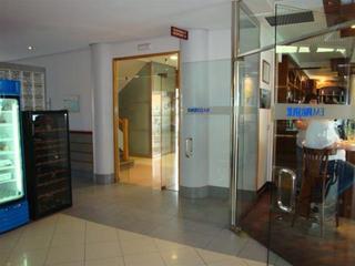 Hostal Casa Juana - A Coruña