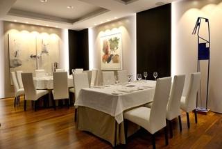 Colina Home Resort