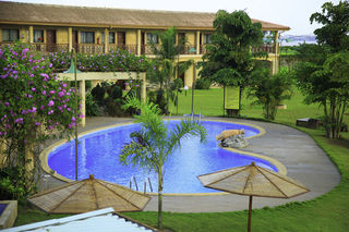 HOTEL SOL BENI