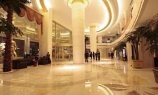 Hanjue Hotel