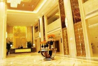 Mingfa Hotel