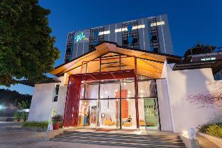 We Briza Chiang Mai Hotel