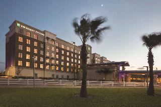 Embassy Suites by Hilton McAllen / Convention Cent