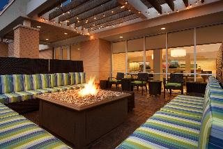 Home2 Suites by Hilton Milwaukee/Brookfield, WI
