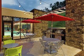 Home2 Suites by Hilton Cartersville, GA