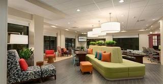 Home2 Suites by Hilton York, PA