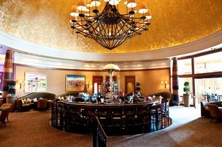 Sibaya Hotel