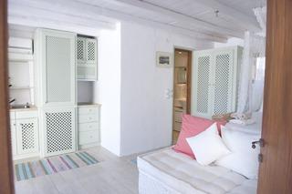 Patmos Exclusive Villas